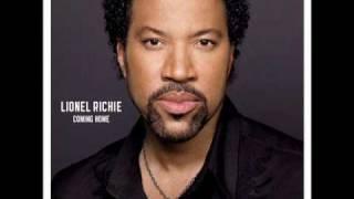 Lionel Richie - I Call It Love (Moto Blanco Radio Edit)