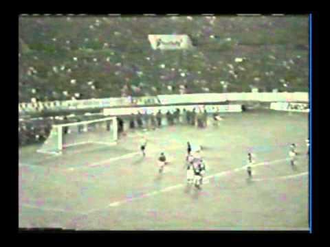 1979 (April 4)