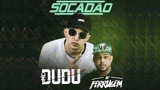 MC Dudu & MC GW - Socadão ( DJ Ferrugem ) (Web Clipe)