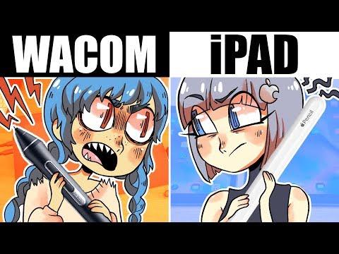 wacom-cintiq-v.s.-apple-pencil