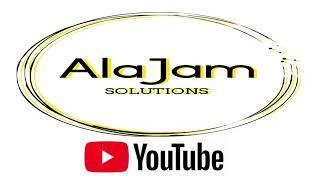 AlaJam Solutions Custom Video