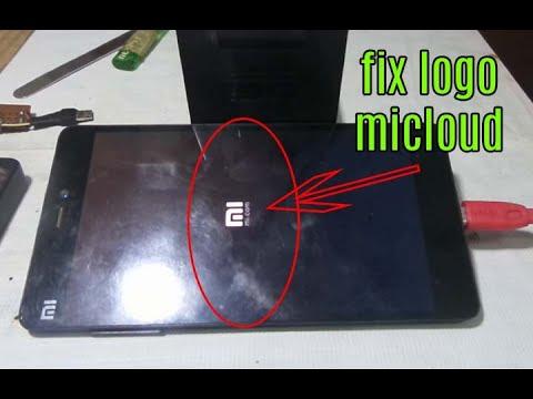 cara-atasi-xiaomi-mi4i-bootloop