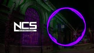 Download Dirty Palm - Freakshow (feat. LexBlaze) [NCS Release]