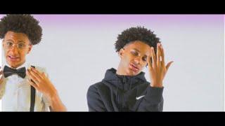 Arz - Secrets (Music Video) | @MixtapeMadness