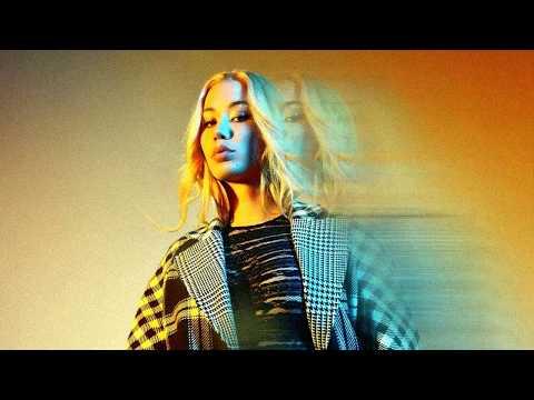 Iggy Azalea - Seventeen (Digital Distortion)