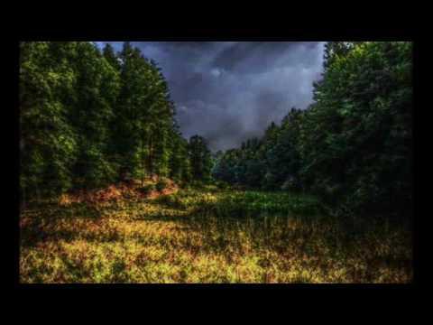 Loch Etive - Mychael Danna & Jeff Danna