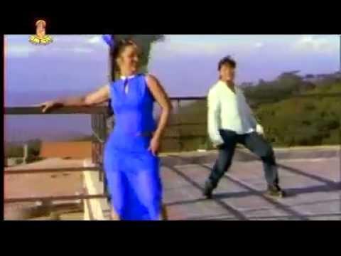 Lau lau aayo-film yo mayako sagar BY AMAR