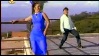 Lau lau aayo-film yo mayako sagar by AMAR.mp4