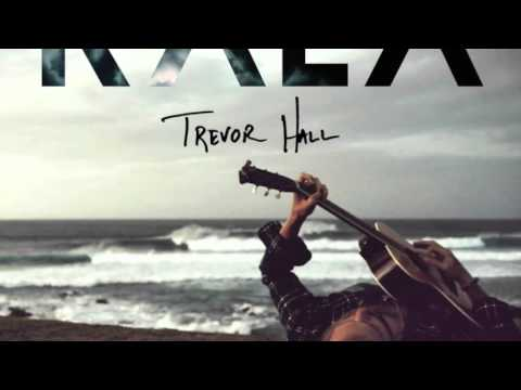 Trevor Hall - Back To You (With Lyrics)