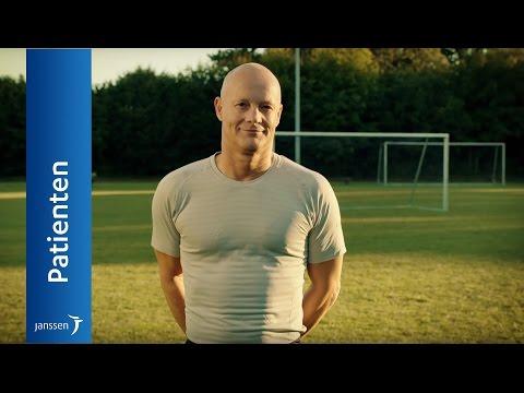 Den Sommer und Fußball spielen genießen - trotz Psoriasis: Fünf Spielregeln