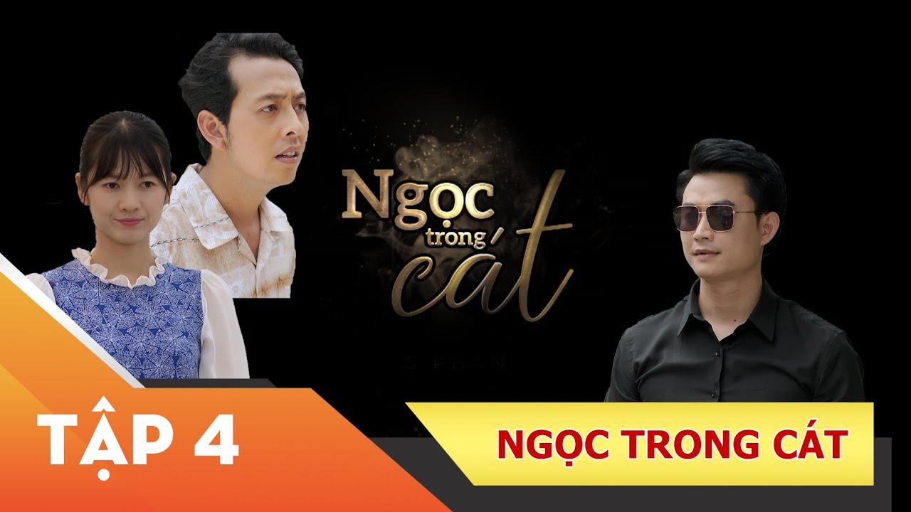 Phim Việt Nam Hay Năm 2021 | Xin Chào Hạnh Phúc -