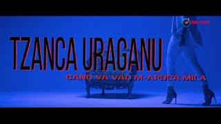 Tzanca Uraganu' - colaj video
