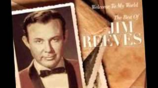 I Love You More - Jim Reeves YouTube Videos