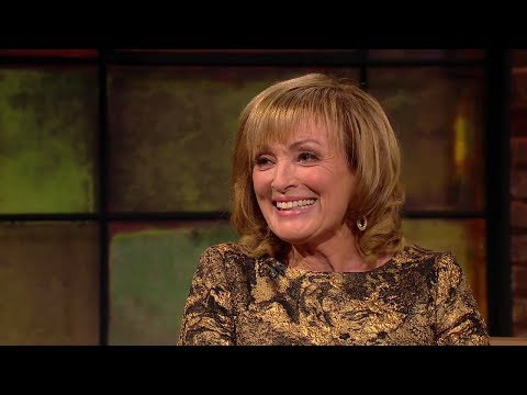 """""""It takes a lot to admit to feeling you need help"""" - Mary Kennedy 