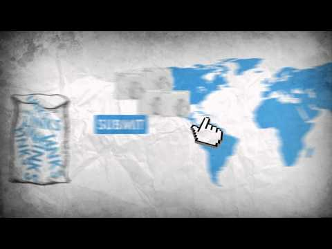SEO, Link Building, Link Directory Submission, Web Directories