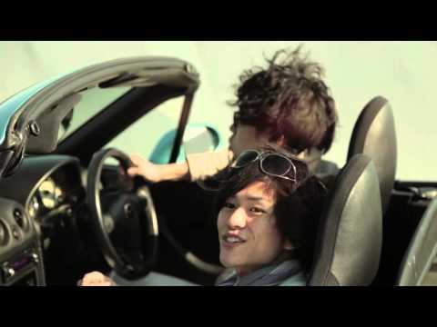 キュウソネコカミ - ビビった MUSIC VIDEO