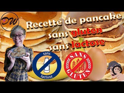 recette-de-pancake-sans-lactose-sans-gluten