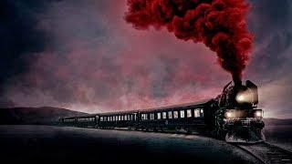 Убийство в Восточном экспрессе - Трейлер на Русском | 2017 | 2160p