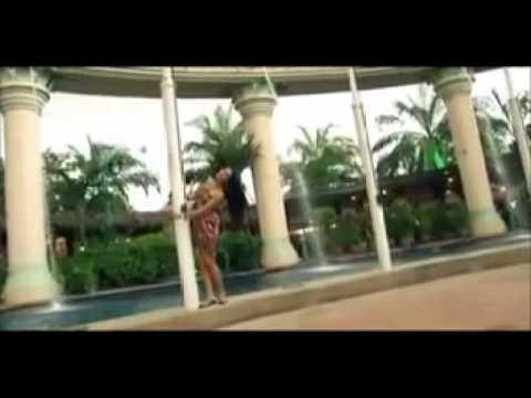 Allari Poove - Undercover Rascals- Tamilthullal.blogspot.com