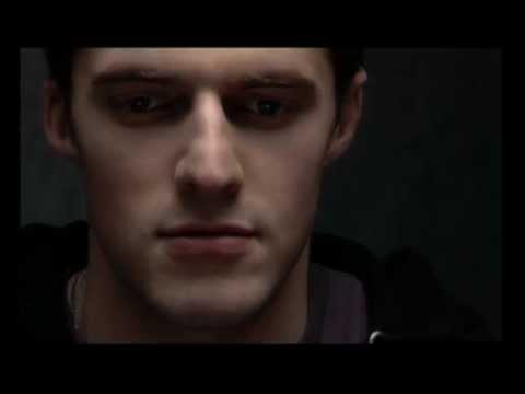 Клип Триада - Нежный омут