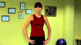 Оксисайз техника дыхания или как правильно дышать выполняя упражнение по системе оксисаз.