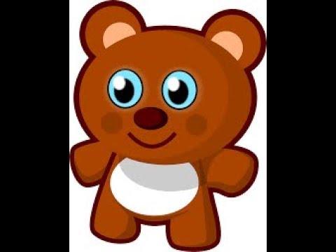 Teddybear Teddybear by Tumble Tots on Amazon Music - Amazon.co.uk