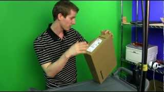 lenovo yoga 11 windows rt notebook tablet unboxing first look linus tech tips