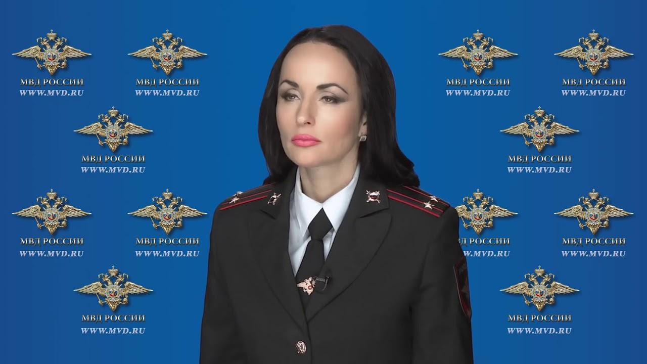 Дмитрий Миронов вступил в должность губернатора Ярославской .