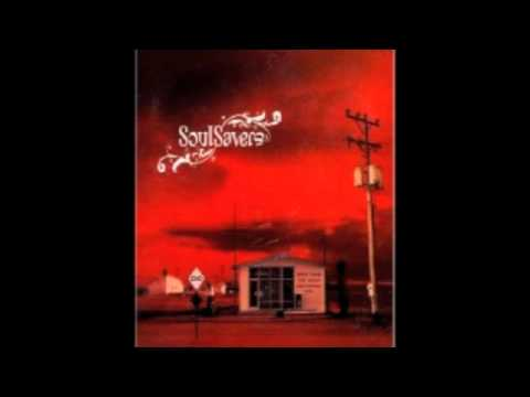Soulsavers - Down So Low
