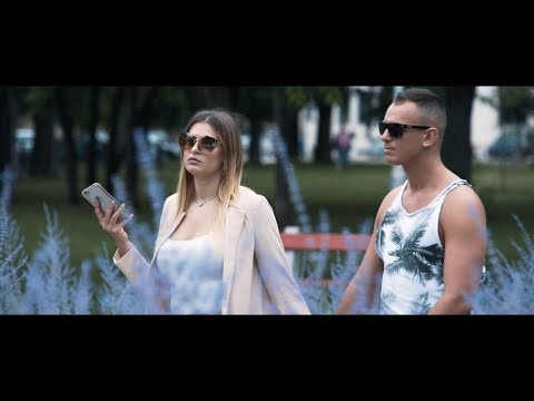RATKAY - LAY ALL YOUR LOVE ON ME     | OFFICIAL MUSIC VIDEO |