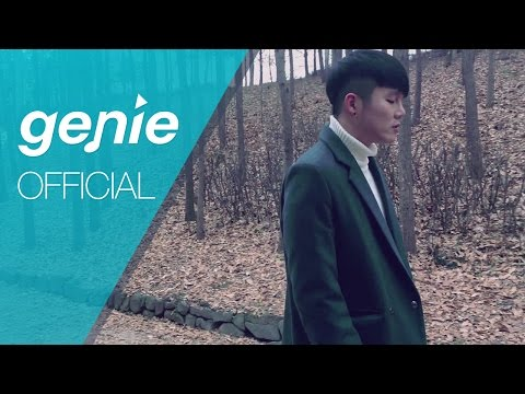 헤이데이 HEYDAY - 그리워 I miss you (feat. 용현 of 조이어클락 Yonghyun of Joy o'clock) Official M/V