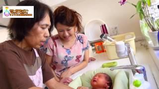 りょうと公式ブログ http://ameblo.jp/takushi-ryoto/entrylist.html 自...