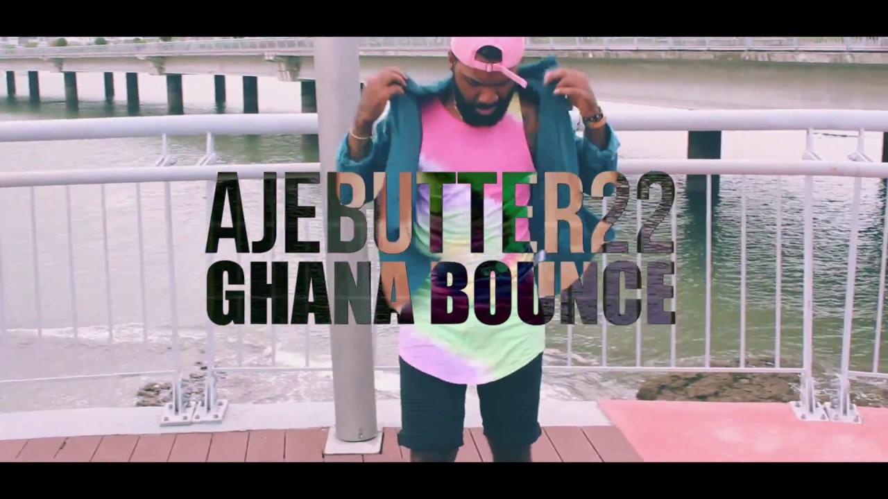 Download Ajebutter22 - Ghana Bounce