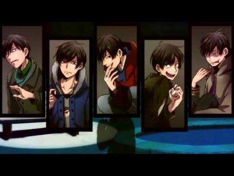 [Vietsub] Hitorinbo Envy - Osomatsu-San! version