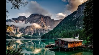 Beautiful Nature In The World , With