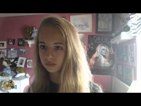 Sassy Saturdays: why I hate back to school