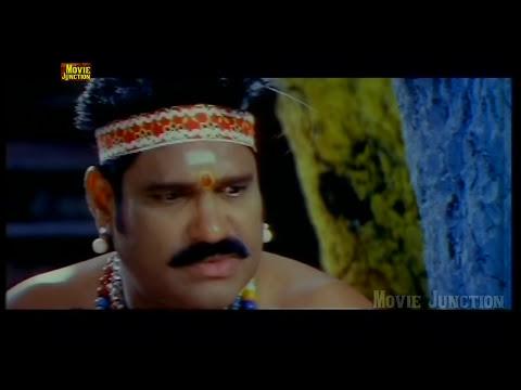 ''2017 '' Full  Movie studio oud Full Movie || Tamil Super Hit Full Movie