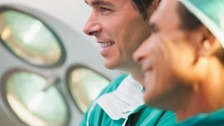 Do I Need a Board-Certified Surgeon? | Plastic Surgery