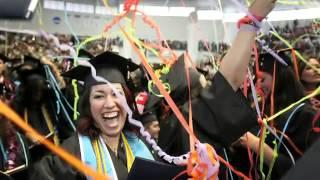 カリフォルニア州立大学、サンバーナーディーノ,アメリカ語学留学、カリフォルニア、州立大学