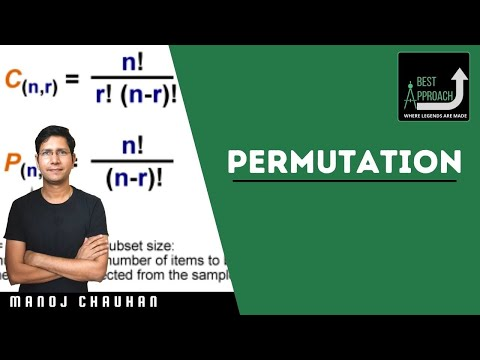 funny teacher maths iit permutation manoj chauhan kota etoos