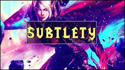 BFA - Subtlety Rogue | Full DPS Guide 8.1 [Basics PvE]