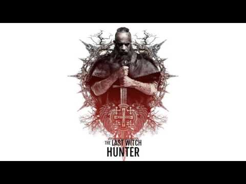 Soundtrack The Last Witch Hunter (Theme Song) - Trailer Music The Last Witch Hunter