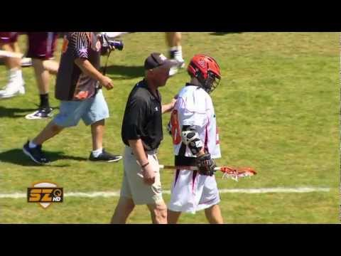 RIT SportsZone: Season 10 - Episode 10