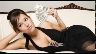 вакансии в москве на высокооплачиваемую работу для девушек