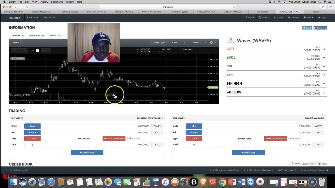 Gekko Bitcoin Trading Bot Beweis « Bitcoin Trading Bot Plattform
