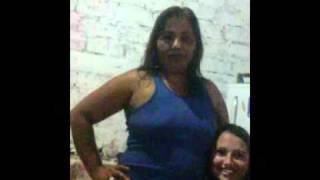 Meiby Lucero Coello Bohorquez.mpg