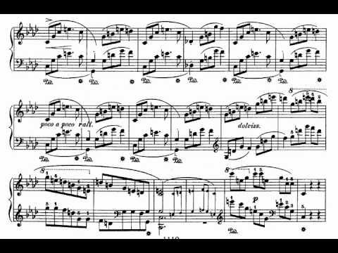 21 Piano Concerto 2 Op