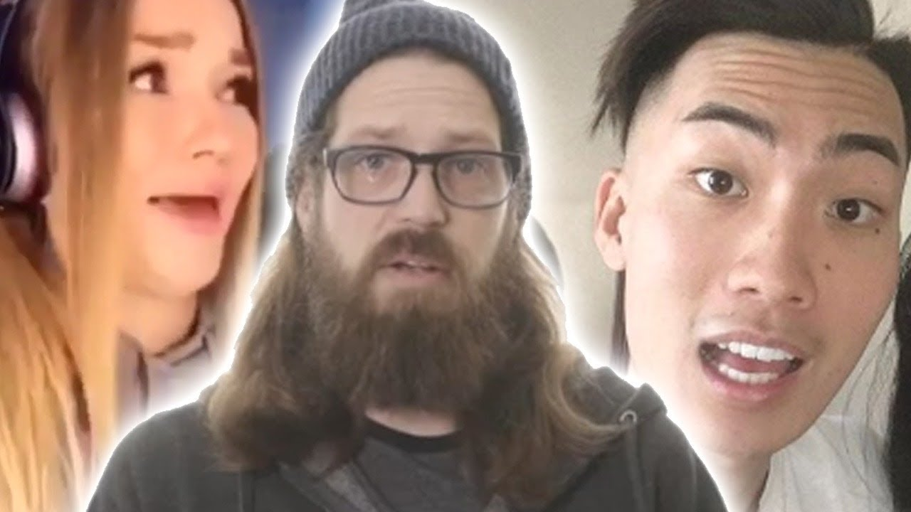 jesus-needs-your-help-ricegum-exposed-fake-gamer-girl