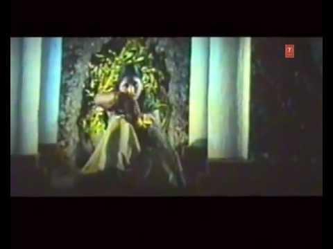Jabse Chadhal Baisakhva (Full Bhojpuri Video Song) Sasura Bada Paise Wala