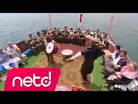 Murat Övüç - Çıngıraklı Yılan ft. Bahar Gelir (Official Video)